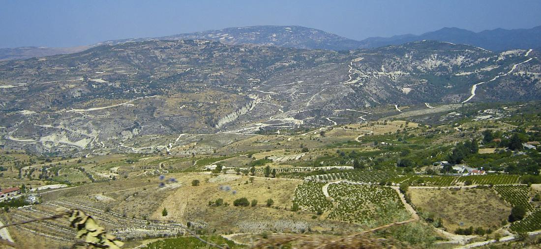 zypern forum