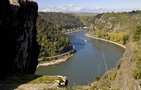 Rheinsteig, Loreley