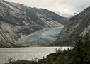 Jostedalsbreen - by Libor